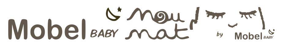 Capcalera - logotip Mobel Baby i Nou Nat