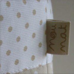 Que oferim-textil